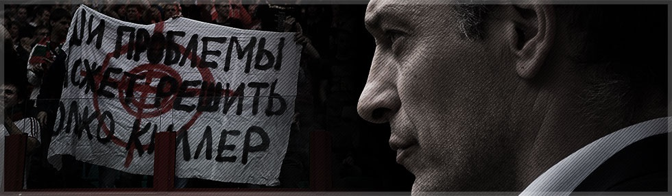 Локомотив - Мордовия. Послесловие.